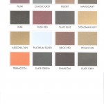 arch paving - pic colours 001